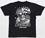 非公認戦隊アキバレンジャー2.JPG