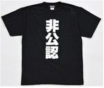 非公認戦隊アキバレンジャー4.JPG