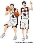 黒子のバスケ3.JPG